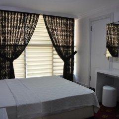 Kar Hotel Турция, Мерсин - отзывы, цены и фото номеров - забронировать отель Kar Hotel онлайн комната для гостей