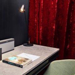 Отель Katajanokka, Helsinki, A Tribute Portfolio Hotel Финляндия, Хельсинки - - забронировать отель Katajanokka, Helsinki, A Tribute Portfolio Hotel, цены и фото номеров спа