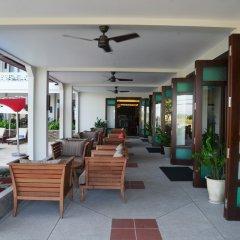 Hoi An River Town Hotel фото 6