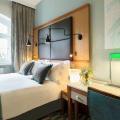 Отель Sofitel Grand Sopot Польша, Сопот - отзывы, цены и фото номеров - забронировать отель Sofitel Grand Sopot онлайн сейф в номере