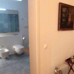 Отель Lisbon Baixa Chiado Typical Португалия, Лиссабон - отзывы, цены и фото номеров - забронировать отель Lisbon Baixa Chiado Typical онлайн ванная