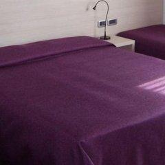 Отель BYRON Италия, Мира - отзывы, цены и фото номеров - забронировать отель BYRON онлайн спа