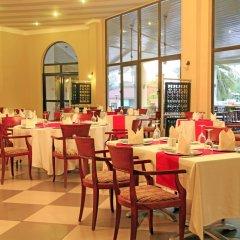 Kairaba Hotel in Kololi, Gambia from 221$, photos, reviews - zenhotels.com event-facility photo 2