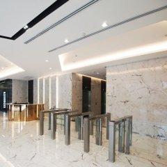Отель The Quarter Ari by UHG фото 2