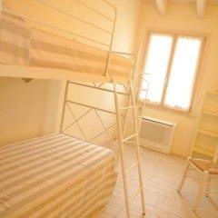 Отель Agriturismo Colle Dei Pivi Понти-суль-Минчо детские мероприятия фото 2