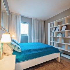 Отель Apartamenty Design Centrum развлечения