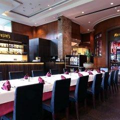 The Elizabeth Hotel by Far East Hospitality гостиничный бар