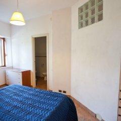 Отель Appartamento Bilo San Martino Проччио комната для гостей фото 2