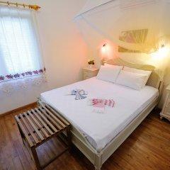 Отель Olive Farm Of Datca Guesthouse - Adults Only Датча комната для гостей фото 2