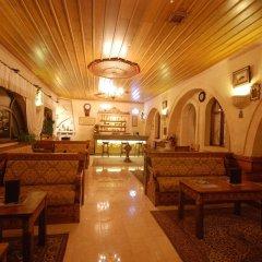 Kral - Special Category Турция, Ургуп - отзывы, цены и фото номеров - забронировать отель Kral - Special Category онлайн развлечения