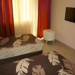 Отель Venis House фото 17