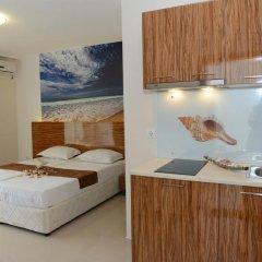 Отель Diamond Kiten Китен комната для гостей фото 4