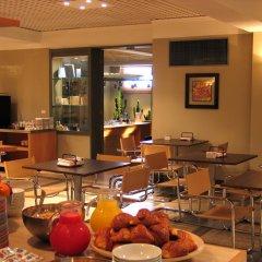 Отель Delle Nazioni Италия, Флоренция - 4 отзыва об отеле, цены и фото номеров - забронировать отель Delle Nazioni онлайн питание фото 2