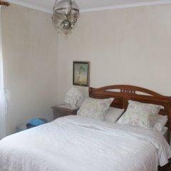 Отель Cabo Roig комната для гостей