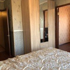 Гостиница 1-J Tushinskij Proezd 8 Apartments в Москве отзывы, цены и фото номеров - забронировать гостиницу 1-J Tushinskij Proezd 8 Apartments онлайн Москва комната для гостей фото 2