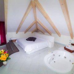 Отель Villa Lara Hotel Италия, Амальфи - отзывы, цены и фото номеров - забронировать отель Villa Lara Hotel онлайн спа фото 2