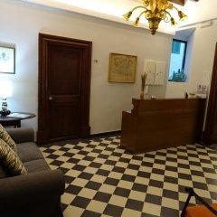 Отель Hostal Ritzi Испания, Пальма-де-Майорка - отзывы, цены и фото номеров - забронировать отель Hostal Ritzi онлайн фото 7