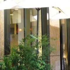 Hotel Cristal Munchen фото 15