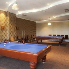 Ikbal Thermal Hotel & SPA Afyon детские мероприятия