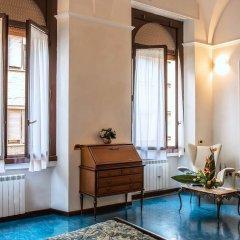Hotel Santa Prisca комната для гостей фото 3