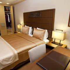 Tunel Residence Турция, Стамбул - отзывы, цены и фото номеров - забронировать отель Tunel Residence онлайн комната для гостей фото 3