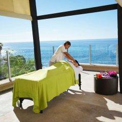 Отель Welk Resorts Sirena del Mar Мексика, Кабо-Сан-Лукас - отзывы, цены и фото номеров - забронировать отель Welk Resorts Sirena del Mar онлайн спа
