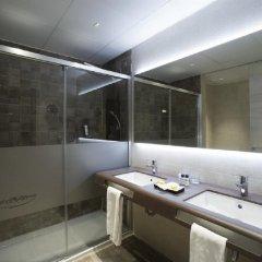 Medplaya Hotel Pez Espada ванная фото 2