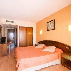 Отель Helios Mallorca Hotel & Apartments Испания, Кан Пастилья - 1 отзыв об отеле, цены и фото номеров - забронировать отель Helios Mallorca Hotel & Apartments онлайн комната для гостей фото 4