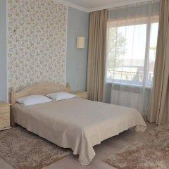 Отель Relax Centre Banki Калининград комната для гостей фото 5