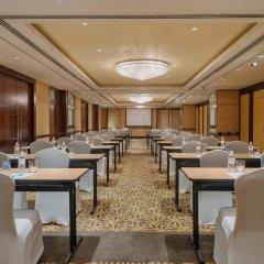 Отель Holiday Inn Singapore Orchard City Centre
