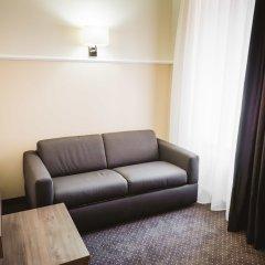 Гостиница Мини-отель Potemkinn Украина, Одесса - 1 отзыв об отеле, цены и фото номеров - забронировать гостиницу Мини-отель Potemkinn онлайн комната для гостей фото 3