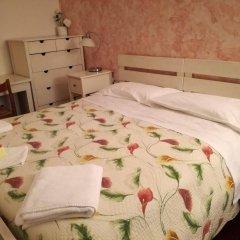 Отель Affittacamere Casa Corsi Италия, Флоренция - 2 отзыва об отеле, цены и фото номеров - забронировать отель Affittacamere Casa Corsi онлайн комната для гостей фото 5