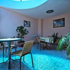 Милана Отель фото 9