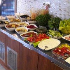 Asuris Butik Турция, Диярбакыр - отзывы, цены и фото номеров - забронировать отель Asuris Butik онлайн питание фото 2