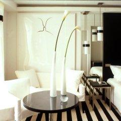 Отель Le A Hotel Франция, Париж - отзывы, цены и фото номеров - забронировать отель Le A Hotel онлайн комната для гостей фото 4