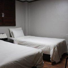 Hotel Grim Jongro Insadong комната для гостей фото 4