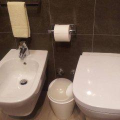 Отель Residenza Porta Volta Италия, Милан - отзывы, цены и фото номеров - забронировать отель Residenza Porta Volta онлайн ванная