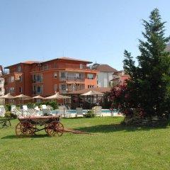 Отель Argo-All inclusive Болгария, Аврен - отзывы, цены и фото номеров - забронировать отель Argo-All inclusive онлайн фото 2