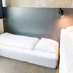 Отель Zleep Hotel Aarhus Syd Дания, Орхус - отзывы, цены и фото номеров - забронировать отель Zleep Hotel Aarhus Syd онлайн удобства в номере фото 2
