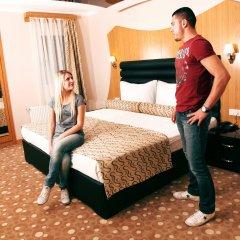 Grand Zeybek Hotel Турция, Измир - 1 отзыв об отеле, цены и фото номеров - забронировать отель Grand Zeybek Hotel онлайн в номере