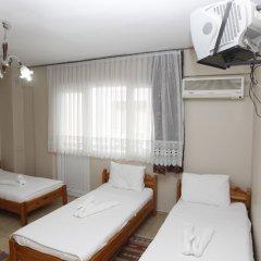 Vardar Pension Турция, Сельчук - отзывы, цены и фото номеров - забронировать отель Vardar Pension онлайн комната для гостей фото 4