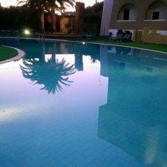 Отель Akrabello Италия, Агридженто - отзывы, цены и фото номеров - забронировать отель Akrabello онлайн фото 2