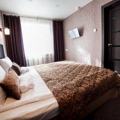 Гостиница Международный Аэропорт Краснодар в Краснодаре 14 отзывов об отеле, цены и фото номеров - забронировать гостиницу Международный Аэропорт Краснодар онлайн комната для гостей фото 4