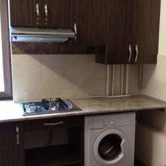 Отель Хостел Nordstrom Армения, Ереван - отзывы, цены и фото номеров - забронировать отель Хостел Nordstrom онлайн фото 2