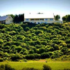Отель Kududu Guest House Южная Африка, Аддо - отзывы, цены и фото номеров - забронировать отель Kududu Guest House онлайн фото 9
