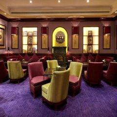 Отель Hôtel Pont Royal развлечения