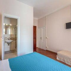 Отель Circus Maximus B&B удобства в номере