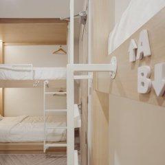 La Pianta Hostel Пхукет фото 22