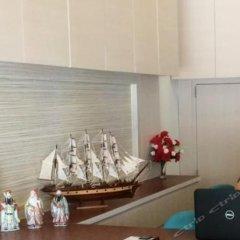 Phuthara Hostel интерьер отеля фото 3