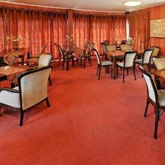 Hotel Tumski питание фото 3